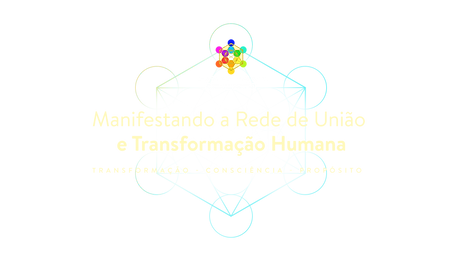 logo manifesto.png