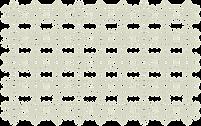 fundo centro_transparente.png