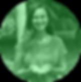DANIELLA_THERAPYDAY2_2.png