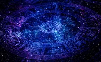 astrologia_curso.jpg