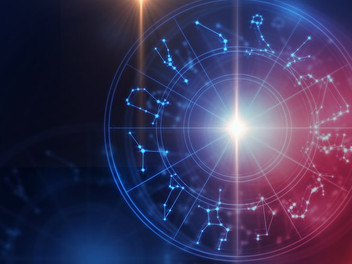ASTROLOGIA E LEITURA DE MAPA ASTRAL