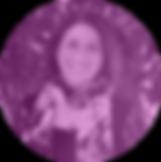 MARILISSA_THERAPYDAY2_2.png