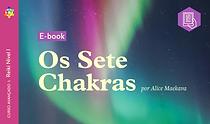 bonus ebook (1).png