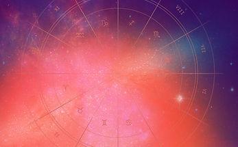 astrologia mini.jpg