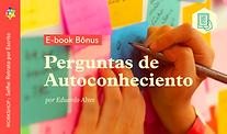 bonus ebook (2).png
