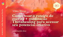 bonus-video (1).png