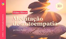 bonus video (2).png