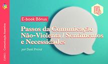 bonus ebook (3).png