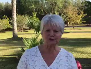ELIXIR DE BEAUTE  HUILE DE GRAINES DE FIGUES DE BARBARIE