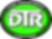DTR SERVICES logo png 2.png