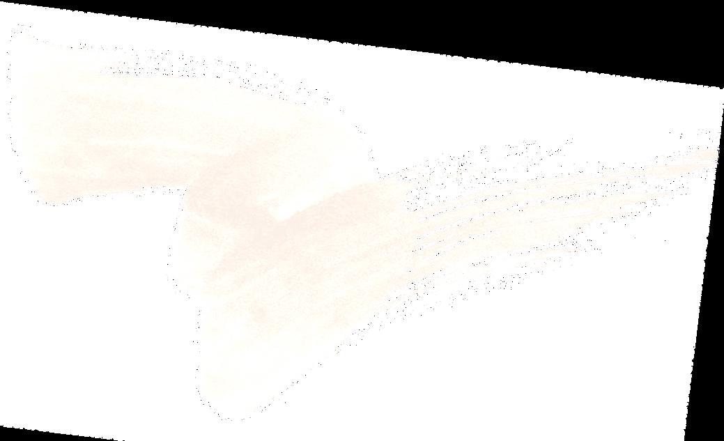 FAVPNG_ink-brush-paintbrush_fYFzPPwA%252