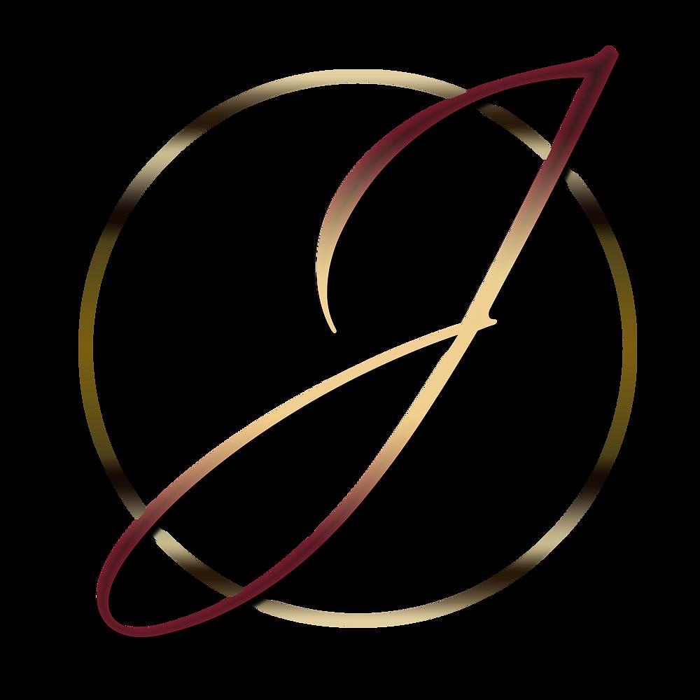 Shorthand Logo.png