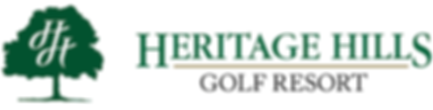 Hertiage Hills Golf Resort