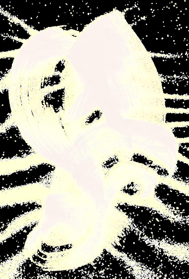 FAVPNG_ink-brush-poster-drawing_pnEYEu4v