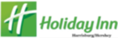 Holiday Inn Harrisburg Hershey