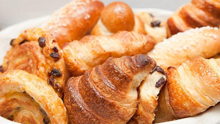 Boulangerie-Cojean-page-4-1.jpg