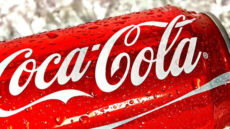 canette-de-coca-cola-glace-1280x720.jpg