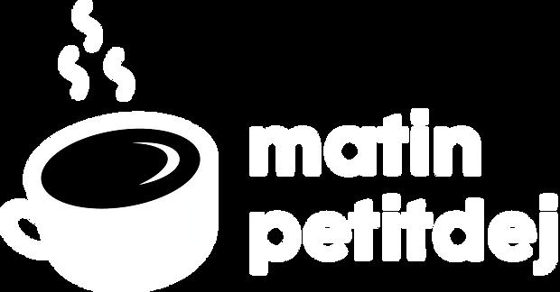 new logo blanc matinpetitdej.png