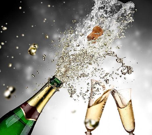 squirt-glasses-glass-champagne-wallpaper