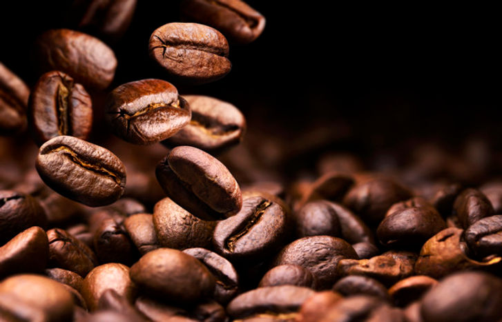grains-cafe-chute_88281-920.jpg