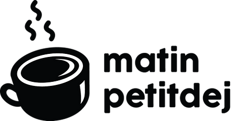 new logo noir matinpetitdej.png