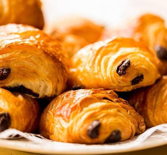 i100912-petits-pains-au-chocolat-facile.
