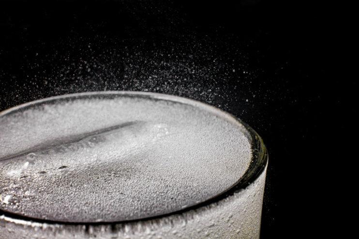 fizz-eau-petillante-rafraichissant-petil