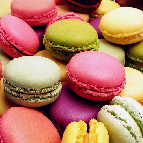 f58734c8d5b458146a9dc557be079f50--desser