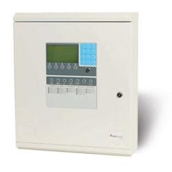 Fireclass FC240-500x500