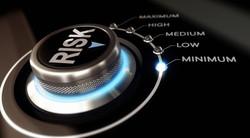 Risk-768x427