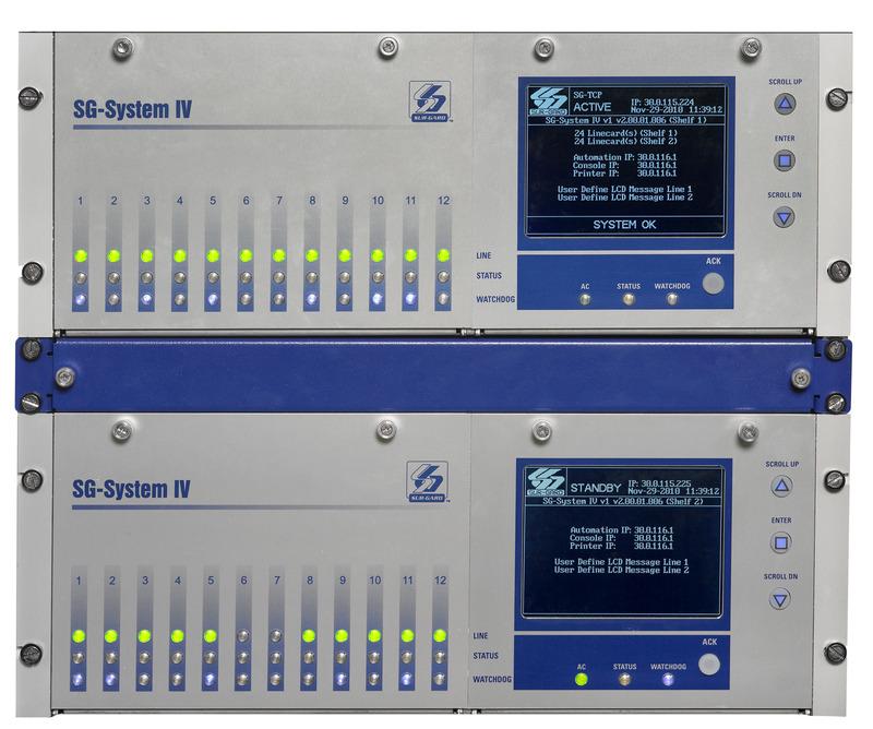 i_System_IV1