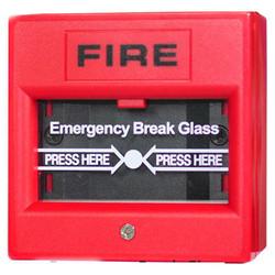 emergency-break-glass-box-500x500