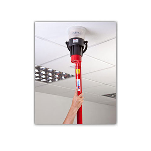 fire-alarm-maintenance-service-500x500