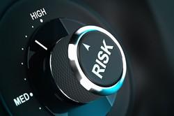 leading-lagging-indicators-safety-performance