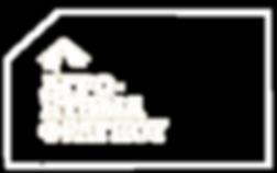 agroktimafrangou logo