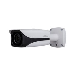IPC-HFW8331E-Z4_thumb