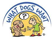 WhatDogsWant_Logo RGB(1).jpg
