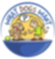 Dog Logo_2 (2)_edited.jpg