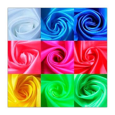 Forro Color