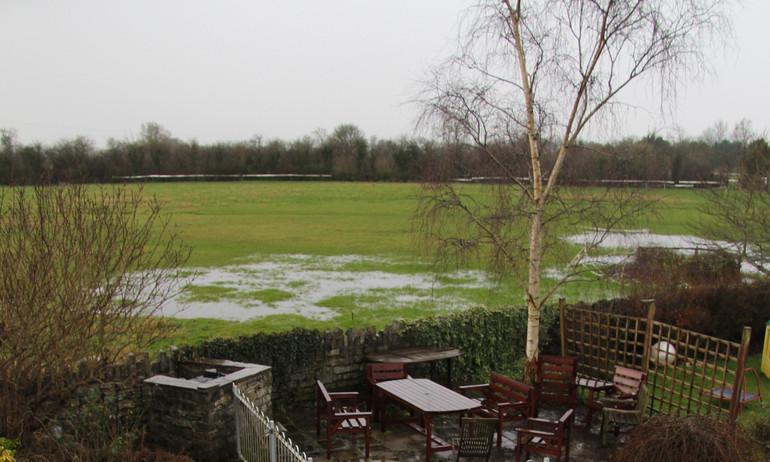 Flooded field.JPG