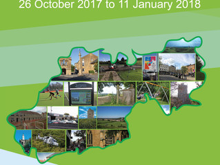 South Somerset Local Plan Review Issues and Options Consultation