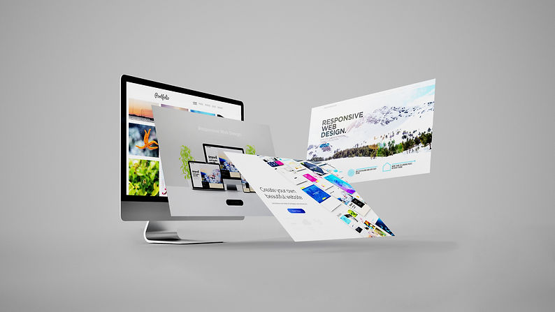 web-design-concept-3d-rendering.jpg