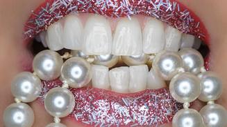 3d dental project estetica