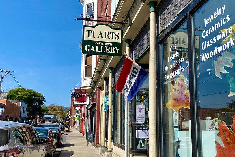 Ti-Arts Sign - NAS.jpg