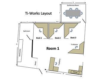 Ti-Works Layout V7 Room 1.jpeg