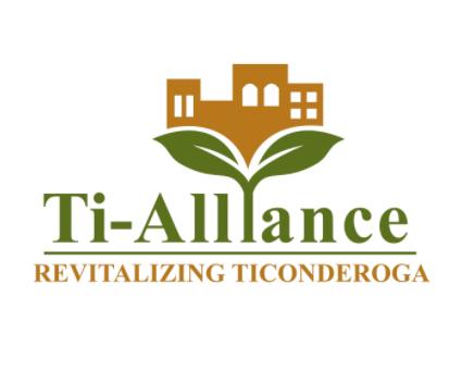 Ti-Alliance Announces Career Training Scholarship Fund