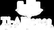 ti_alliance_logo_jpg-wh transp.png