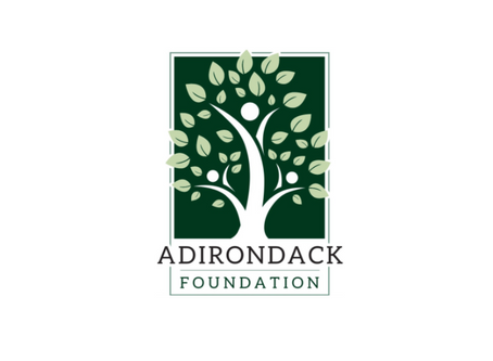 Ti-Alliance Receives Grant from The Adirondack Foundation
