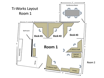 Ti-Works Layout 9_10.pptx.png