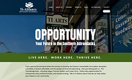 Opportunity Page.png